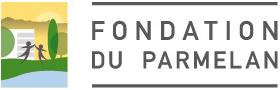 Fondation du Parmelan