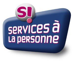 logo services à laa personne
